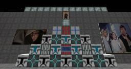 Star Wars: Final Assault (Now Working!) Minecraft Map & Project