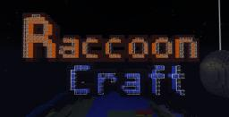 RaccoonCraft Factions Minecraft Server