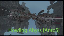 Howling Abyss [AntoS] Minecraft Map & Project