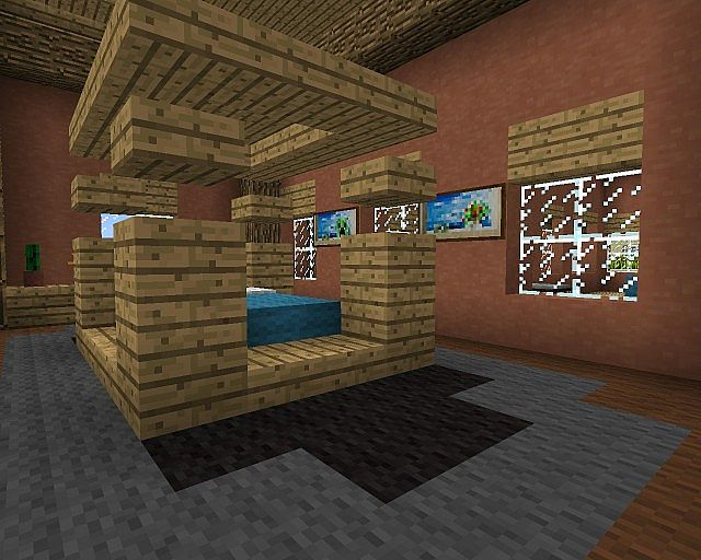 minecraft sty time machine