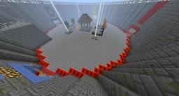 Restricted Prison 24/7  -  RACE TO FREEDOM! Minecraft Server