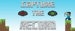 Capture the Record - PvP (1.6.2) Minecraft Project