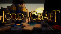 [Review] Lord of the Craft  ~Entré or Cliché? Minecraft Blog Post