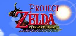 Project Wind Waker Minecraft