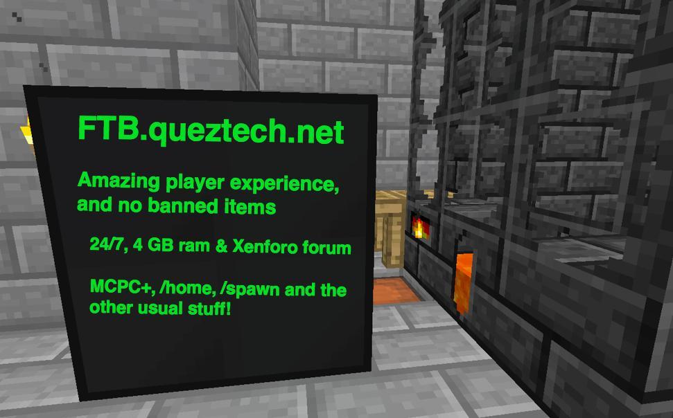 how to add ram to a minecraft server