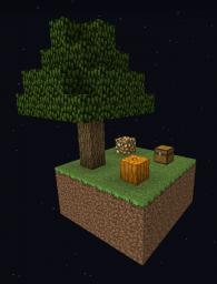 TMV Server Network Minecraft Server