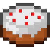 NoobyCraft Minecraft Server