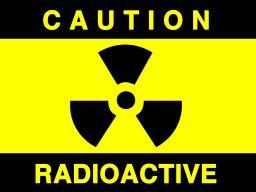 The Radioactive Toilet Minecraft Blog Post