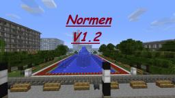 Normen (download & server) Minecraft Map & Project