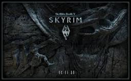 Skyrim pack 1.3