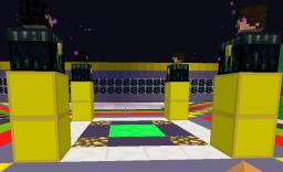 LegendaryPVP Texure Minecraft Texture Pack