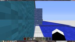 Winter Wipeout Minecraft Map & Project