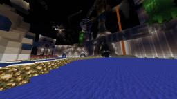 MineFlux Factions | Free Kits | Multi-Server | TNT Cannon Enabled! Minecraft Server