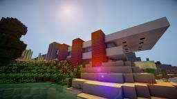 """Blanco"" 