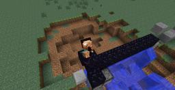 How to make a minecraft machinima Minecraft Blog