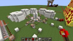 Autobrewer 2 0 Minecraft Project