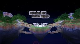 Zeus's Islands! (CTF) Minecraft Map & Project