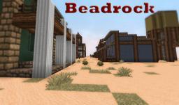 Bedrock Minecraft