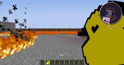 Pacman Resource Pack Minecraft Texture Pack