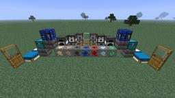 UberCraft {Cabinets!} {AND OVENS!} Minecraft Texture Pack