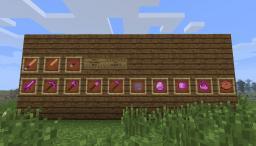 [1.6.2] The Purpolium Mod [Forge] Minecraft Mod