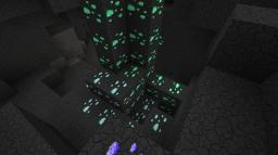 NewAge Minecraft Texture Pack