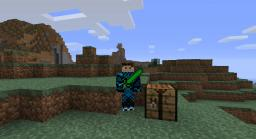 More Gems Mod 1.5.2 Minecraft Mod