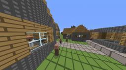 SigilCraft Minecraft Texture Pack