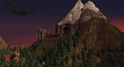 [1.6.x] Chirco-Craft 16x16 [Medieval Pack]  +  CTM & Addons Minecraft Texture Pack