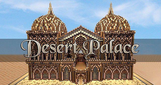 desert palace 2458574 35 desert palace 35 diamondsDesert Palace