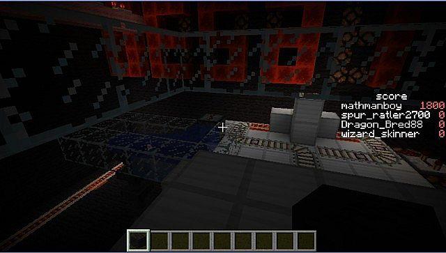 Плагин pinball для css сервера скачать сервер mix для css v58