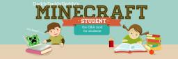 [1.6.2][Forge] Minecraft Student - Math Q&A Mod Minecraft Mod