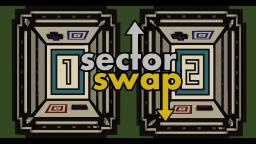 Sector Swap || Minigame Minecraft Project