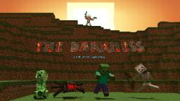Minigame: The Keep of Darkness 1.5 Minecraft Map & Project