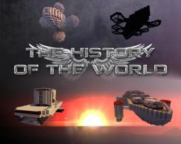 The Lore Blog! Minecraft Blog