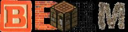 Building Blocks Mod Maker Minecraft Mod