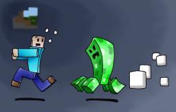 i wonder what the best mob is.... Minecraft Blog