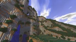 CreativeCubes[Plot download][World Edit][32-512 PlotSize] Minecraft Server