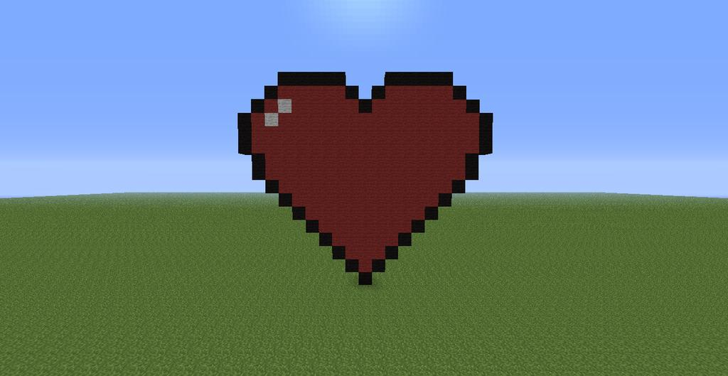 how to get a girlfriend in minecraft