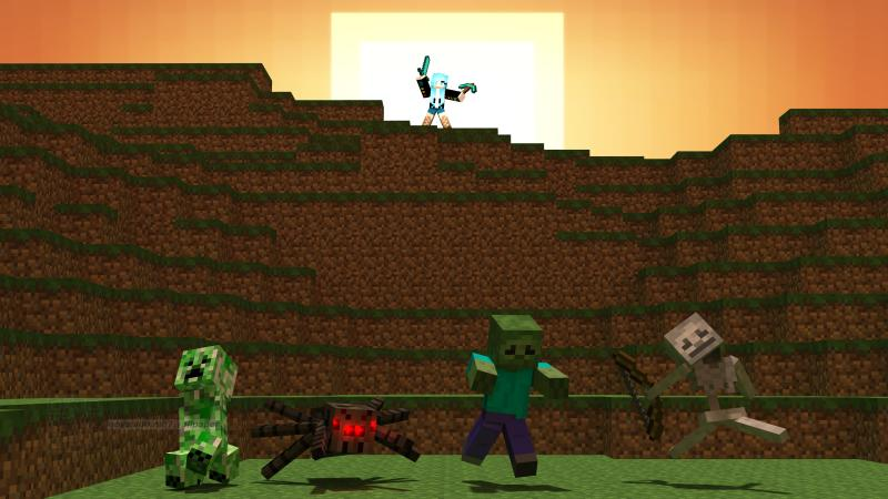 how to create an xbox live account for minecraft pe