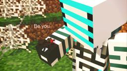 Getting fame on PMC? Ha! Minecraft Blog Post