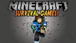 Minecraft Survival Games ! Minecraft Blog