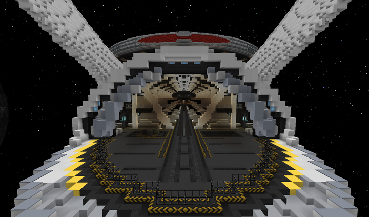 Shuttlebay