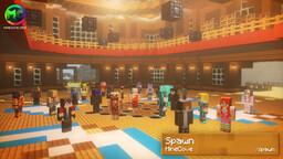 【MineCove】1.17 Survival | No Grief | Creative Minecraft Server