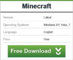 """""""Free Minecraft"""" Ads Minecraft Blog"""