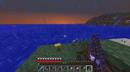 Whats Up With Fishing Rods?