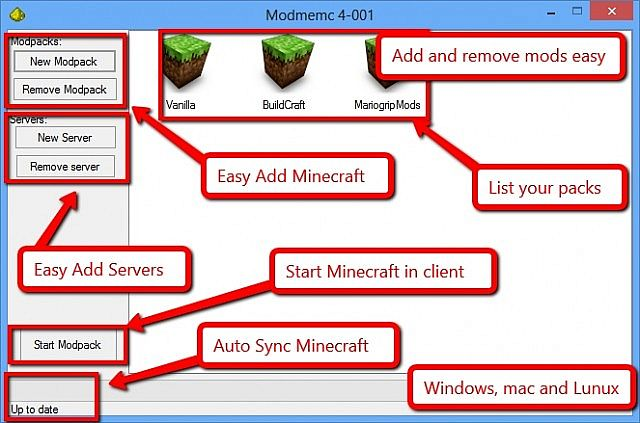 how to open multiple minecraft windows