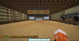 Doicraft Kit Pvp! Minecraft Server