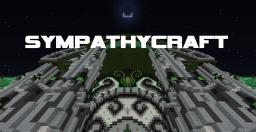 SympathyCraft Minecraft Server