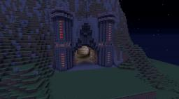 Medieval Themed Adventure Map Minecraft Map & Project